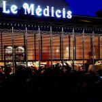 le-medicis-blois-daridan
